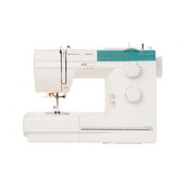 Symaskiner, symaskine Husqvarna Viking Emerald 118-30