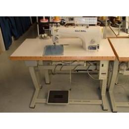 1 nåls stikkestingsmaskine-30