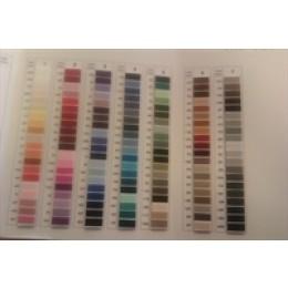 aspo sytråd til symaskiner i hvid and lyse farver-30