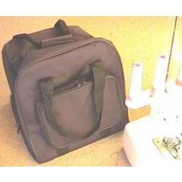 Tasker, taske til overlocker-30