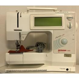 Brugt Bernina Electronic 1630-30