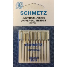 SymaskinenleSchmetzUniversalnle10pack-30