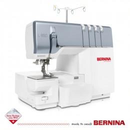 BerninaL850Overlocker-30