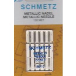 SymaskinenleSchmetzmetallic5pack-30