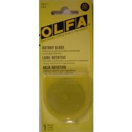 Blade til Olfa skærehjul-30