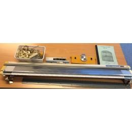 BrugtPatentapparatSRP50-30