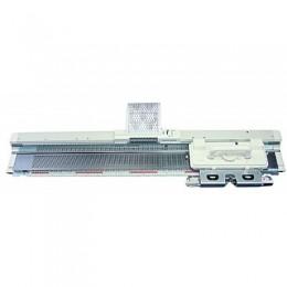 Demo strikkemaskine SK 280-30