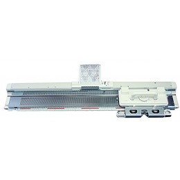 Silver Reed Strikkemaskine SK280-30