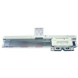 SilverReedStrikkemaskineSK280-30