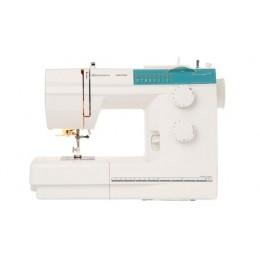 Symaskiner, symaskine Husqvarna Viking Emerald 116-30