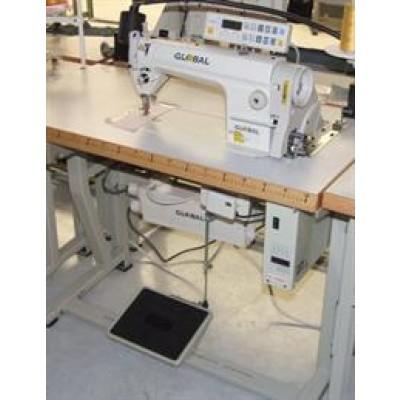 1 nåls stikkestingsmaskine-3