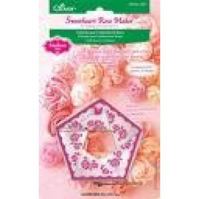 Roseskabelon5cmudsolgt-3