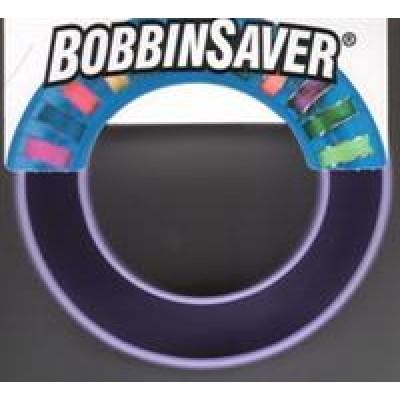 Opbevaring af spoler, Bobbinsaver-30