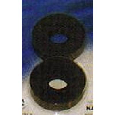 Pumpe med slange og pakning-3