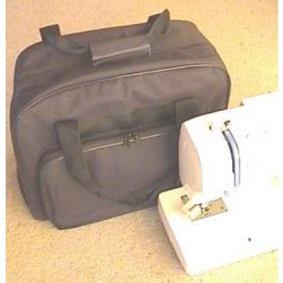 Symaskinetasker, taske til symaskiner-30