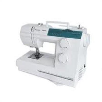 Symaskiner, symaskine Husqvarna Viking Emerald 116-01