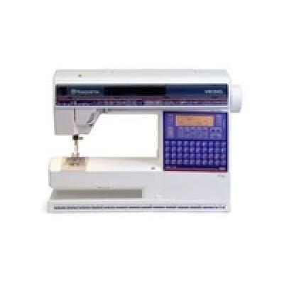 SymaskinerHusqvarnaVikinglily550brugt-30