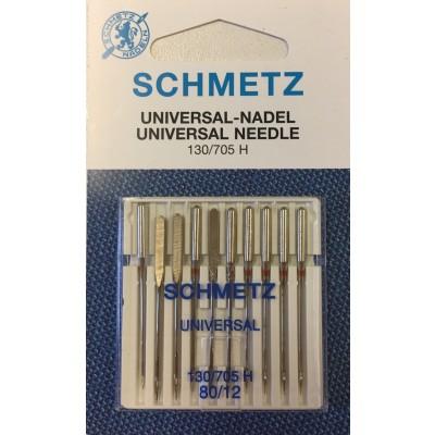 SymaskinenleSchmetzUniversalnle10pack-31