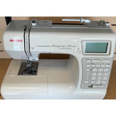 BrugtJanome5200Memorycraft-31