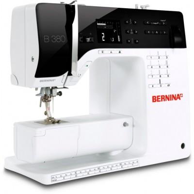 Bernina 380-31