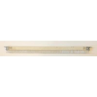 brugt ophængskam til 100 nåle-31