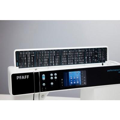 BrugtPfaffperformance50-01