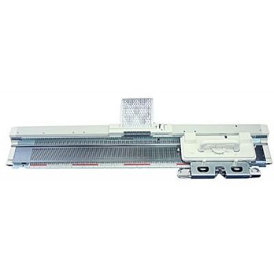 SilverReedStrikkemaskineSK280-31