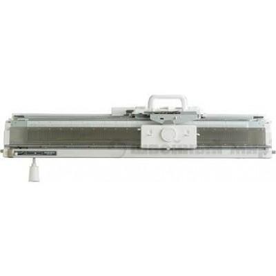 SilverReedStrikkemaskineSK280-01