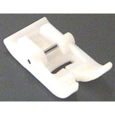 Teflontrykfod-3