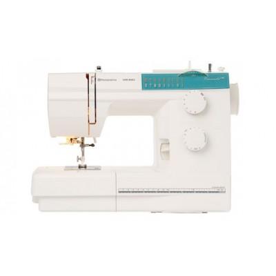 Symaskiner, symaskine Husqvarna Viking Emerald 116-31