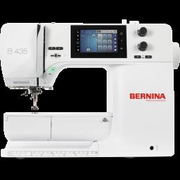 Bernina435nyserie-20