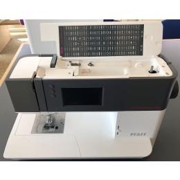 Pfaff Ambition 630 Symaskine-20