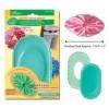 Clover Yo-yo maker oval-0