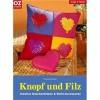 Narcisa Bayer: Knopf und Filz-0
